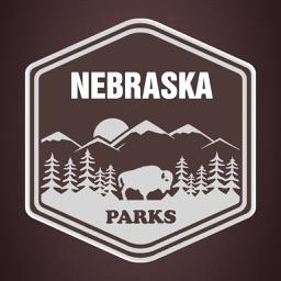 Nebraska State & National Parks