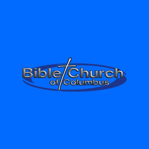 Bible Church of Columbus