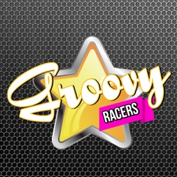 Groovy Racers