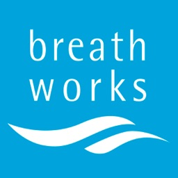 Breathworks Mindfulness for Health