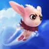 魔力数码兽 - 养成口袋宝贝、神奇妖怪的宠物挂机类冒险经营游戏