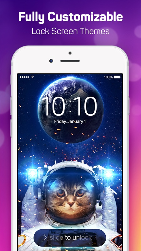 Lock Screen Designer Free Lockscreen Themes And Live Wallpapers For Iphone Online Game Hack And Cheat Gehack Com