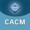 ACM CACM