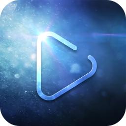 Upload Videos for Vine