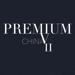 66.PREMIUM VII CHINA