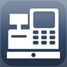 レジスターPro -RegisterPro- for iPhone icon