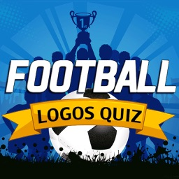 Football Logo Quiz