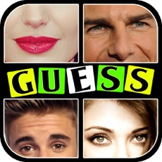 Activities of Guess the Famous Personality Free Games