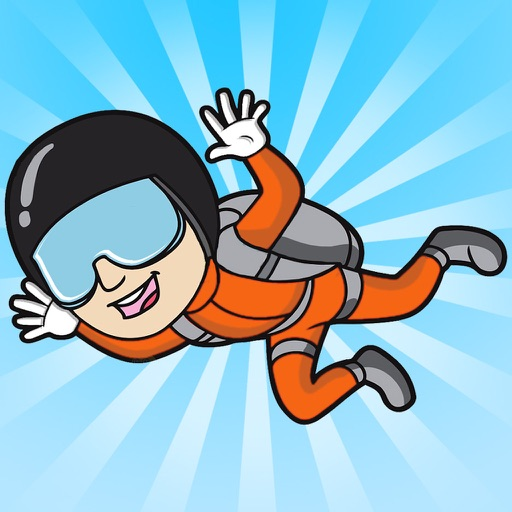 SkyDiver Free