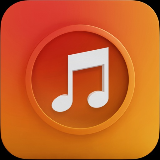 Unlimited Video & Music Browser PRO | Apps | 148Apps