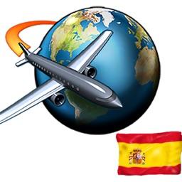 English - Spanish Phrasebook