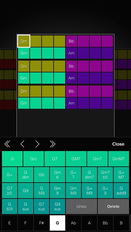 MelodyMiner - Turn A Song Idea Into Melodies Over Chords