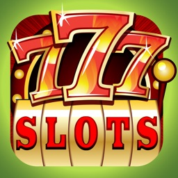 Deal Or No Deal Slots - Spin To Win 777 Wild Cherries Prize Fortune Wheel