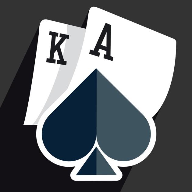 Switzerland poker rooms