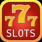 Active Fruit Slots - 款经典的3排的老虎机游戏。 icon