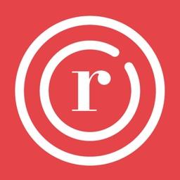 RestoMontreal : Restaurants