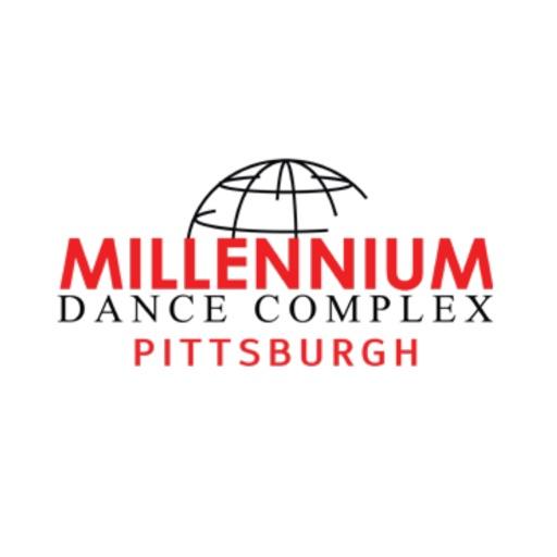 MDC Pittsburgh