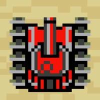 Codes for Heroic Tanks: Online Combat Hack