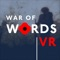 Britain's greatest war poet prepares you for battle…