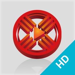 中国哈萨克语网络电视台-KZNTV HD