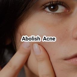 Abolish Acne