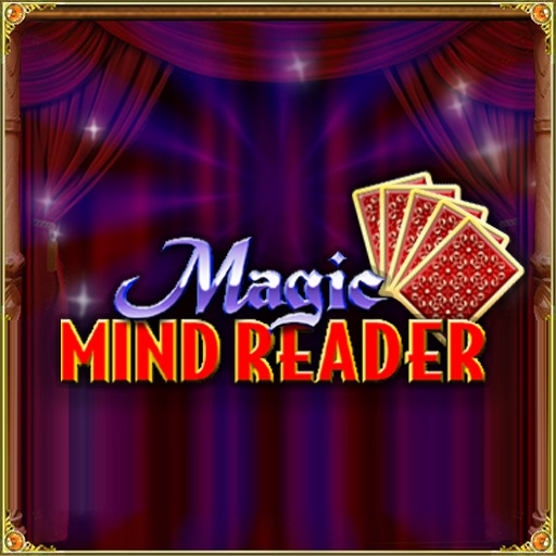 Magic Mind Reader