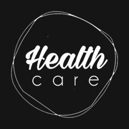 Healthycare