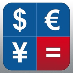 Currency Calculator - finanzen.net
