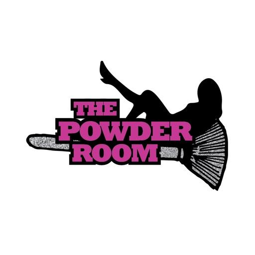 The Powder Room