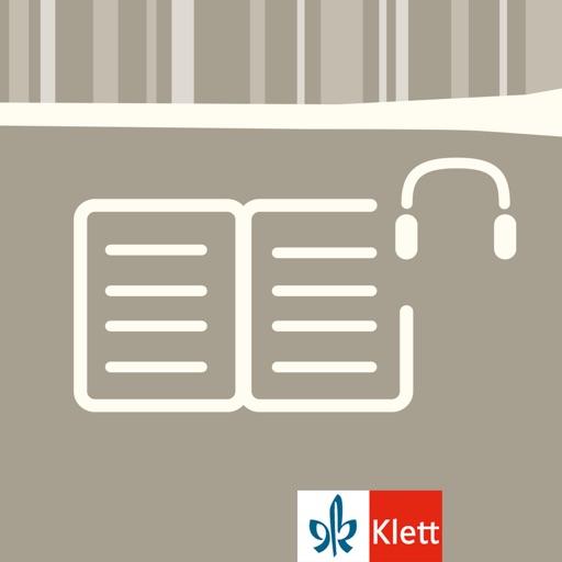 Romeo und Julia auf dem Dorfe -  Edition.Hörbuch  Deutsch-Lektüren zum Lesen und Hören von Klett für Oberstufe und Abitur mit Zusatzmaterialien