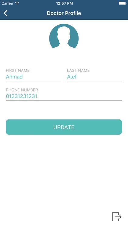 Nabda Medical Team screenshot-4
