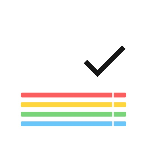 Taskcode - for tasks, subtasks & notes