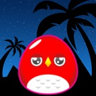 Sweetie Birds icon