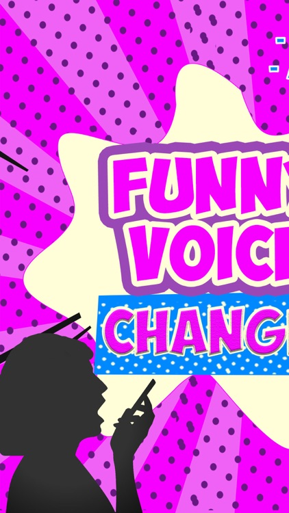 Funny Voice Changer – Download Free Ringtones and Modify Best Sound