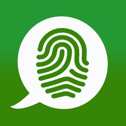 Code For WhatsApp - Password Passcode & Fingerprint Security for imported messages - WhatsLock App Locker