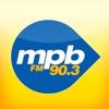 RADIO MPB FM | RIO DE JANEIRO | BRASIL