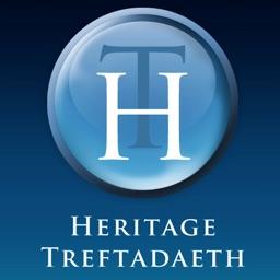 Rhondda Cynon Taf Heritage Trails