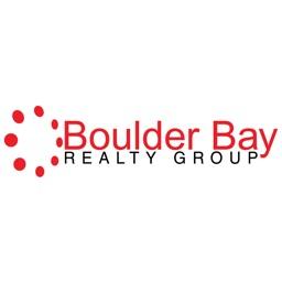 Boulder Bay Realty