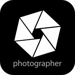 摄影教程视频 - 单反相机摄影入门人像风光摄影构图技巧