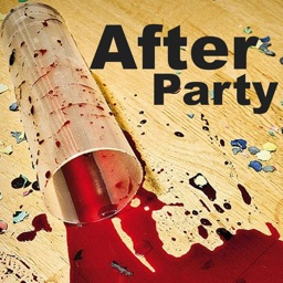 After Party : Search Of Hidden Crime Clue