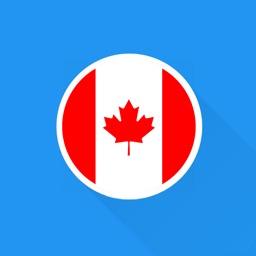 Radio Canada: Top Radios
