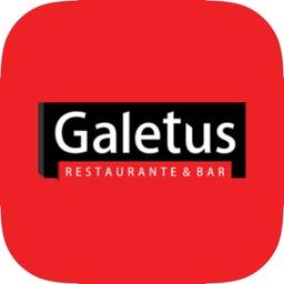Galetus