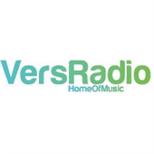 VersRadio
