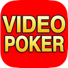 Video Poker  - FREE Multihand Casino Free Video Po