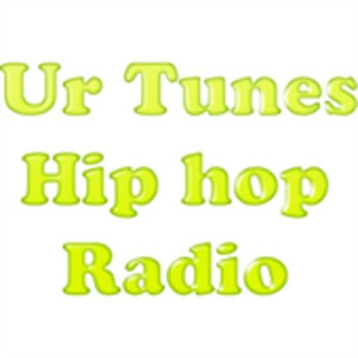 uR TUNES HIP HOP RADIO