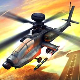 Helicopter 3D Flight Simulator 2