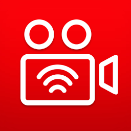 Ícone do app Photo Transfer 3.0 wifi - share and backup your photos and videos