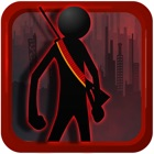 A Stickman Assassin (17+) - Blood And Guts Edition icon