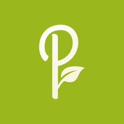 Plantola - discover plants. Catalog and share your garden with gardeners and local garden centers.