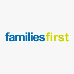 Families First magazine